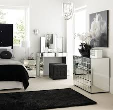 Black And White Bedrooms Best 25 Black And White Tops Ideas On Pinterest Black And White