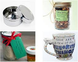 28 eco christmas gifts eco friendly holiday gift guide