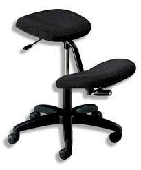 siege reglable en hauteur siege ergonomique chaise haute ergonomique chaise antistatique