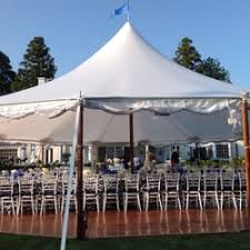 rental tents elite tent party rental party equipment rentals 100 carney