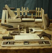 Making Wooden Toy Garage by 89 Best How To Make Wooden Toys Images On Pinterest Wood Toys