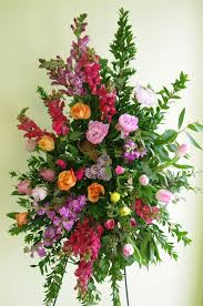Funeral Flower Designs - 106 best heavenly sentiments images on pinterest casket sprays