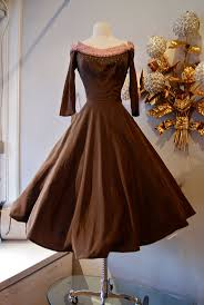 26 best fab dresses images on pinterest vintage clothing