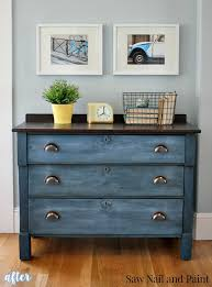 what a little imagination and tlc can do find your home decor