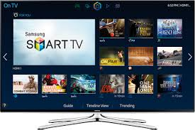 best black friday smart tv deals samsung 60 u2033 class 60 u2033 diag led 1080p smart hdtv black