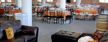 chair rental indianapolis event rentals in ft wayne in party rental and tent rental in