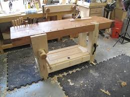 Free Simple Wood Workbench Plans by Diy Wood Workbench Plans Free Download Pdf Download Plans For