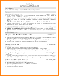 Computer Science Internship Resume Sample by Best Social Worker Resume Example Livecareer Examples Of Resumes