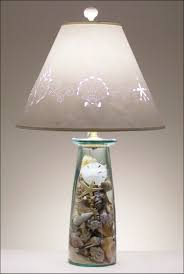 living room glass bedroom lamps floor lamps for small living