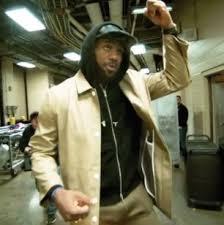 lebron coat nike lebron 13 balance jacket coat l lenaleestore com