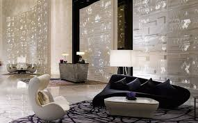 top interior design companies top interior design companies in the world incredible unique