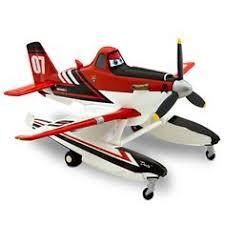 disney planes 2 die cast vehicle blackout disney planes toys