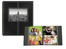 photo album 300 4x6 2 up sewn frame 160 pocket 4x6 photo album