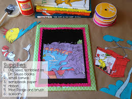 100 dr seuss home decor thing one and thing two clip art dr