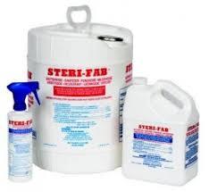 Bedlam Bed Bug Spray Bed Bug Killer Guide Major Supply Corp