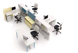 Tri City Office Furniture by Aof Isi Aof Installation Services Inc New York City Tri