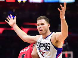 Blake Griffin Memes - twitter blake griffin react to his trade to pistons