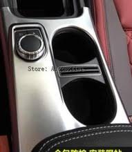 mercedes accessories store popular mercedes chrome accessories buy cheap mercedes