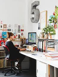 home office design blogs 364 best studio workspace images on pinterest home study and