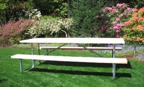 8 Ft Picnic Table Plans Free by 8 Ft Picnic Table Kits Plans Diy Free Download Pergola Plans With