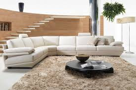 Modern Furniture Stores Minneapolis by Furniture Store Minneapolis Mn Furniture Store Near Me