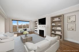 apartment view nyc apartments for rent no fee cool home design