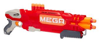 nerf car gun the home for nerf gun fans part 5