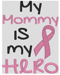 Breast Cancer Memes - 103 best inspirational quotes about breast cancer images on