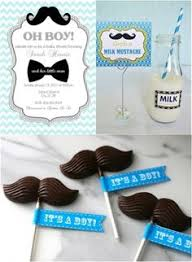 baby shower mustache theme label tutorials search results boy baby showers silhouette