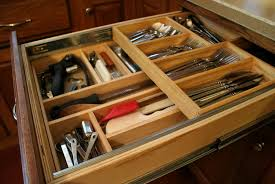 kitchen drawer organizer ideas kitchen drawer organizer diy home design ideas