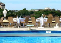 prix chambre hotel du palais biarritz hôtel du palais imperial resort spa à partir de 208 hôtels à