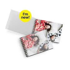 photo book walgreens photo
