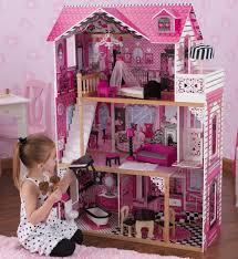 post taged with kidkraft majestic mansion dollhouse u2014