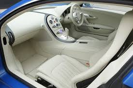 Sem Interior Dye Automotive Automotive Interior Paint