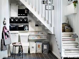 belã ge fã r treppen 14 best bügelbrett images on 2 in closet and ikea hacks