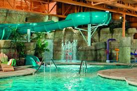 best hotels for water fun in the winter trip planning article by