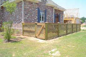Backyard Landscaping Ideas For Dogs by If You Can U0027t Afford To Fence In Your Entire Back Yard Just Fence