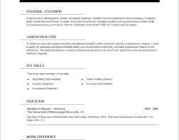 download resume template open office haadyaooverbayresort com