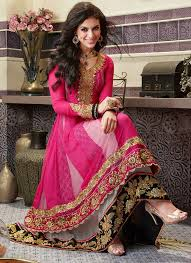 Muslim Engagement Dresses New Party Wear And Wedding Wear Dress Designs For Girls