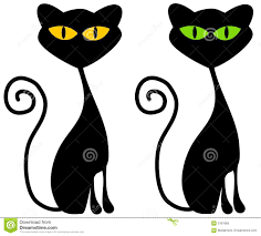 halloween cat face clipart china cps