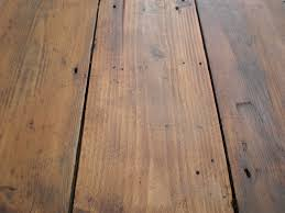 images about pine floor finish on pine flooring antique wood floor