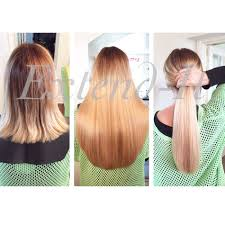 hair extensions bristol our hair your work some gorgeous colour blends by from