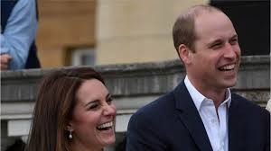 prince william and kate travel europe video news ebl news