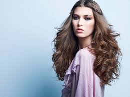 1970s hair shoulder length 1970s hairstyles long hair hairstyle for women man
