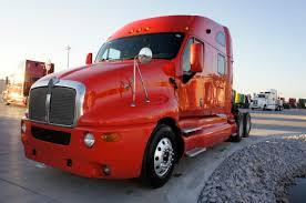 kenworth t2000 2000 kenworth t2000 american truck showrooms