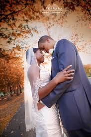 Wedding Photographers Nj Seasons Wedding Photographers