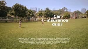 quote comprehensive car insurance gio car insurance quote nsw auto cars