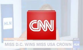 cnn app for android cnn app for android adds chromecast support and reader mode
