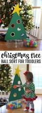Dinosaur Attack Christmas Decorations by Best 25 Toddler Christmas Ideas On Pinterest Toddler Christmas