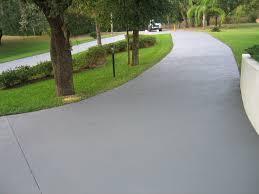 Diy Garage Floor Paint Rafael Home Biz Concrete Garage Floor Paint Driveways Walkways In